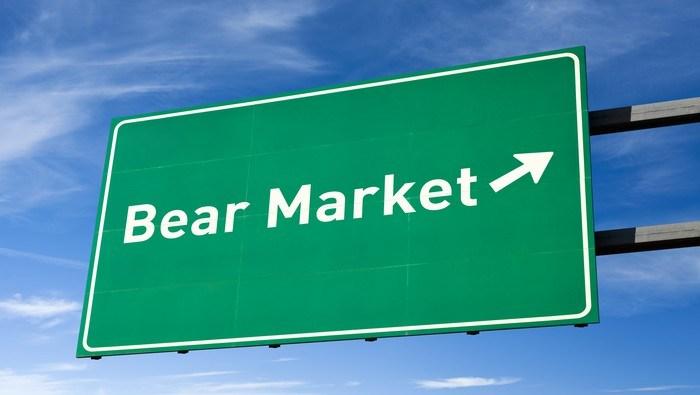 S&P 500 arranca el segundo trimestre con mal pie y no logra taponar la hemorragia bajista