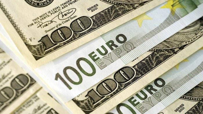 EUR/USD cae en garras de los vendedores y pierde los 1.1800, pero el sesgo técnico apunta al alza