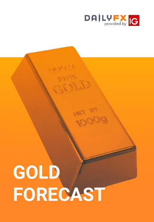 Gold Holds Near 2020 High as Fed Main Street Program Goes Operational