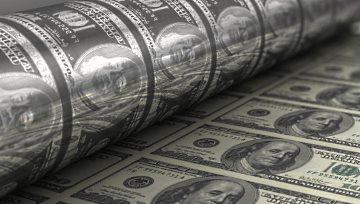 Bullisches Währungspaar USD/JPY auf SW-Disparität – Wichtiger, bullischer Monat