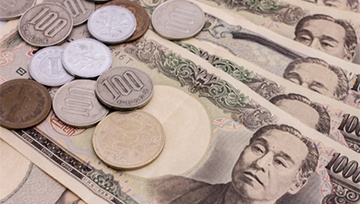 Asia AM Digest: Yen May Gain if Sentiment Falls. Not on GDP Beat