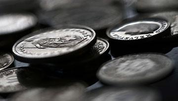 EUR/CHF Analyse: Hat der Schweizer Franken eine Chance?