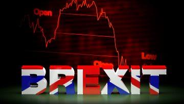 Trump, May y Brexit: ¿Quién influenciará más el curso del GBP/USD?