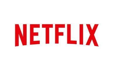 Netflix Inc. alcanza máximo en $99.12 – Posible retroceso en la mira.