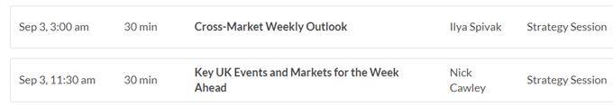 GBP Plunges, Turkish Central Bank Signals Rate Hike - EU Market Update