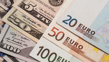 El EUR/USD permanece en zona de sobrecompra según el Indicador RSI. ¿Qué le depara el futuro?