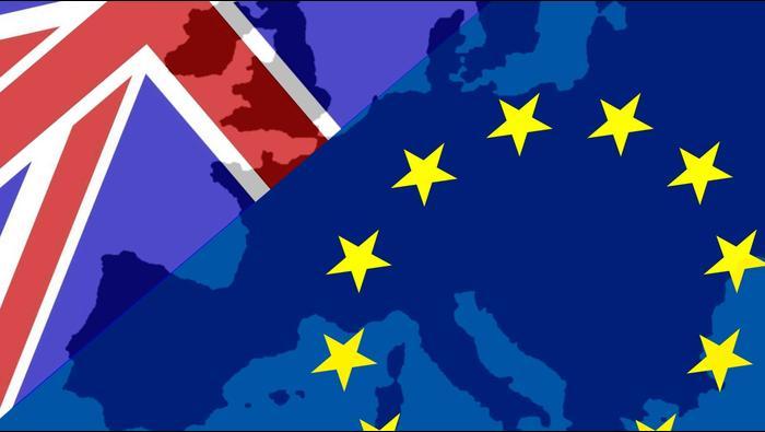 Avance Europeo: ¿continuarán las negociaciones sobre el Brexit?