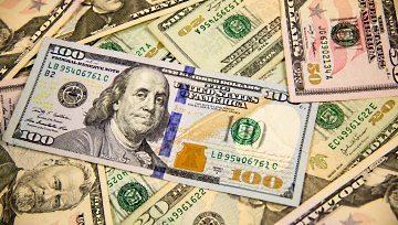 Us Dollar Price Forecast Who S Brave