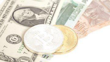 Bitcoin Price Forecast: Trendline Under Fire as BTC Breaks $10,000