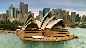 AUD/USD – EUR/AUD : le dollar australien va mieux, il peut se relancer face au dollar à et l'euro