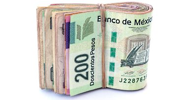 Oportunidad de trading: Actualización USD/MXN – enfoque sobre patrón Hombro Cabeza Hombro