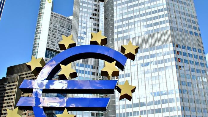 El BCE insinúa que podría no gastar todo el QE, Lagarde frena al EUR/USD