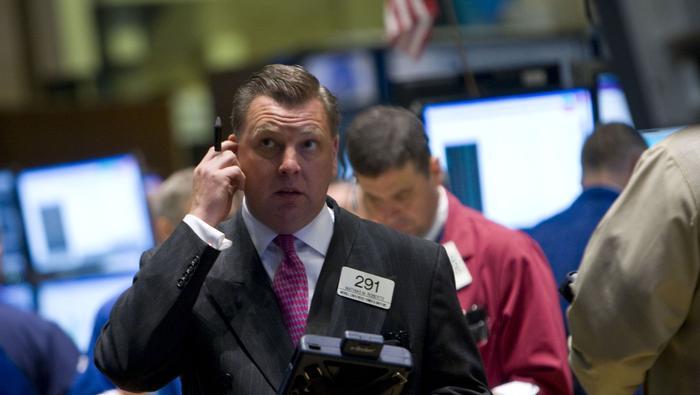 Markets Week Ahead: Dow Jones, US Dollar, NFPs, Canadian Dollar, Australian Dollar, RBA