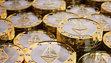 Analyse technique: Ether et Bitcoin