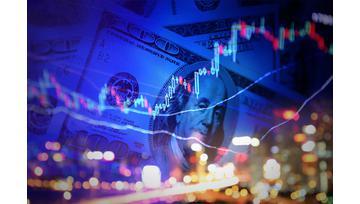 Criptomonedas: Trading de Bitcoin - ¿Cómo funciona?