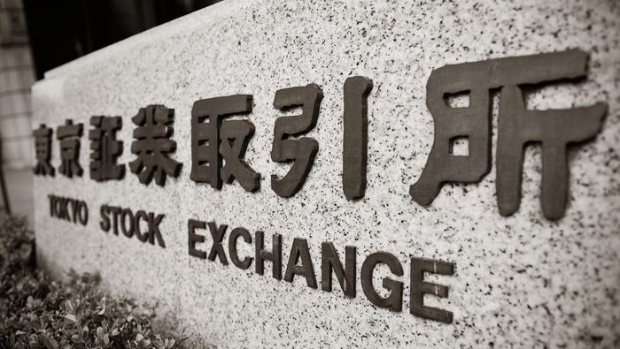 ASX 200, Nikkei 225 Price Trends May Be Defined at Current Levels