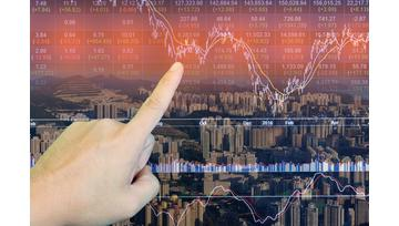 AUD/USD, NZD/USD Signals & Levels to Watch -Aussie & Kiwi Dollar to USD Price