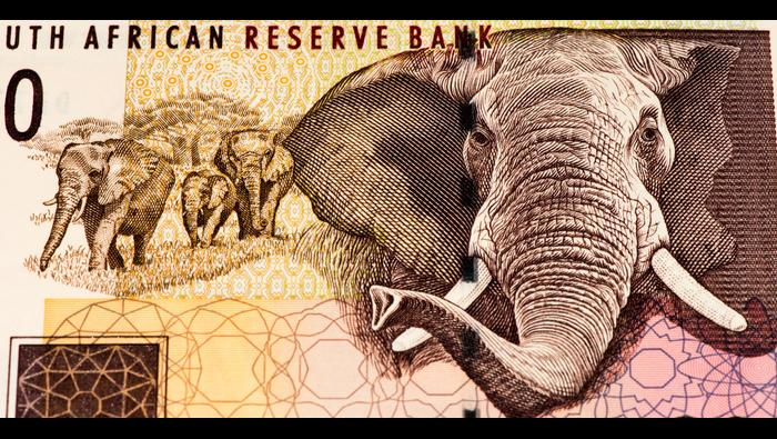 South African Rand Outlook: ZAR Strengthens Despite Ongoing Unrest