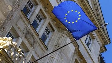 Zone Euro : après le PIB, la paire EUR/USD semble résiliente sous ses sommets annuels