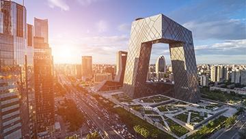 Retail-Hit Australian Dollar Stays Down Despite China Trade Beat