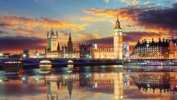 GBP/USD: Oversold Cable Tests Key Support Ahead of BoE Super Thursday