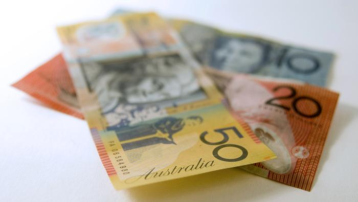 Australian Dollar Eyes China Q3 GDP Data, Earnings Rising Covid-19 Cases