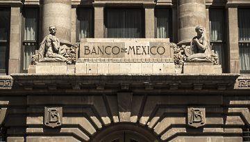 Análisis del dólar en México: el movimiento actual podría ser una corrección a corto plazo