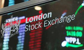FTSE 250 Outperforms FTSE 100 on Brexit Developments