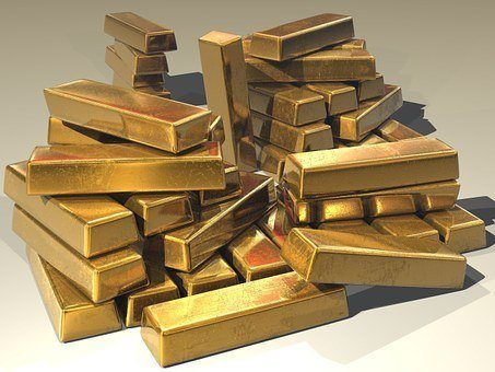 What is Gold? Understanding Gold as a Trader's Commodity