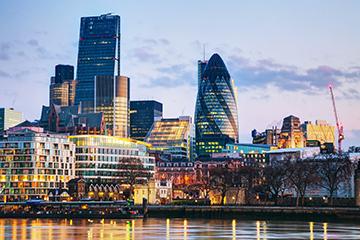 Livre sterling : Le PMI manufacturier fait pression sur la devise britannique
