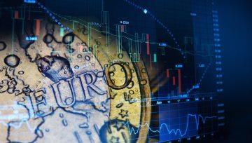 EUR/USD : L'euro recule et teste un premier support majeur