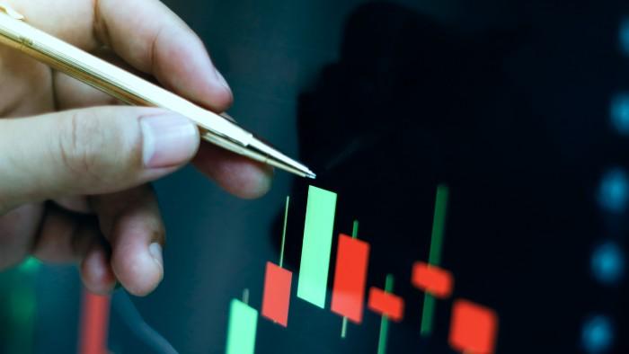 cosa sono i cfd fineco trading forex learning