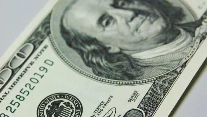 ¿Qué es el índice del dólar estadounidense?