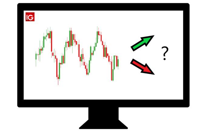 La psicología de la especulación en el mercado de divisas