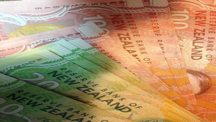 El NZD/USD pone el pie en el acelerador y sigue avanzando, pero una resistencia amenaza las subidas