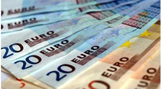 La Semana en Cifras: Europa (24-28 de abril)
