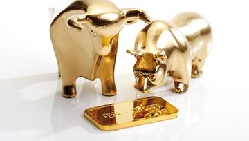 DAX 30 – Dow Jones : Malgré la levée temporaire du shutdown les indices présentent des risques baissiers
