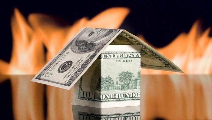 Reserva Federal de EEUU mantiene tasas de interés sin cambios_Spanish — AVANCE