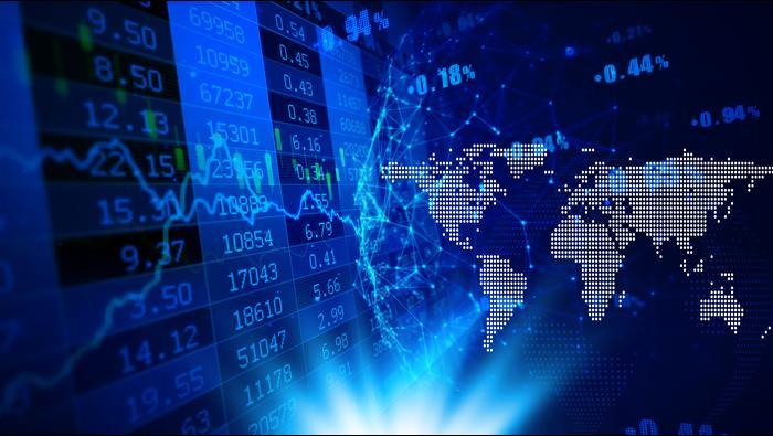 US Dollar Outlook: NZD/USD Volatility Spikes Ahead of RBNZ