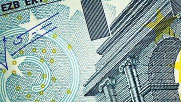 EUR/USD : L'inflation confirmée à 2,2% en zone euro, Mario Draghi reste confiant