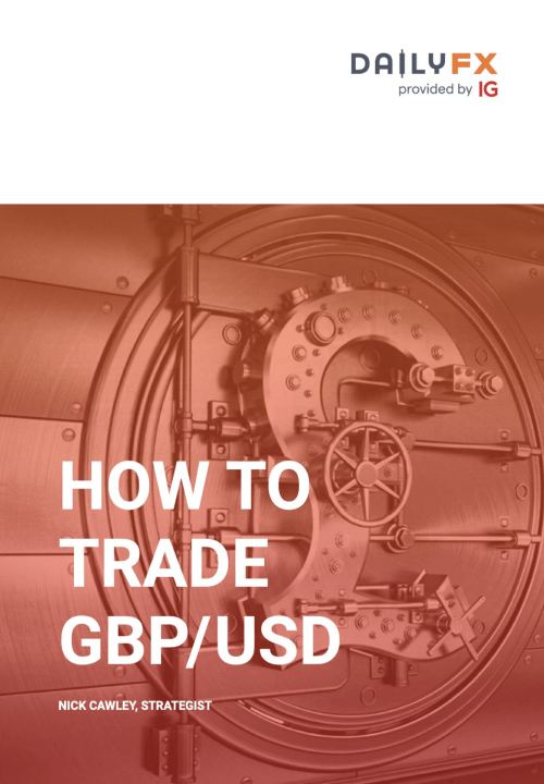 How to Trade GBP/USD