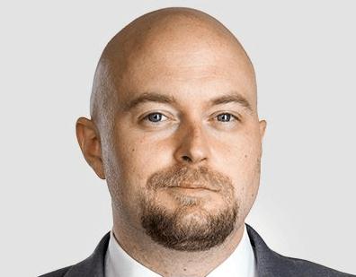 DailyFX currency strategist James Stanley
