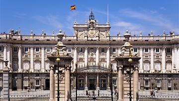 IBEX 35 hoy: La renta variable española ha sido terriblemente afectada, aunque aún existe esperanza