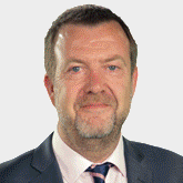 DailyFX analyst Nick Cawley