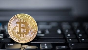 Bitcoin: continúa el momentum alcista y el precio roza los 7.000$. ¿Qué viene ahora?