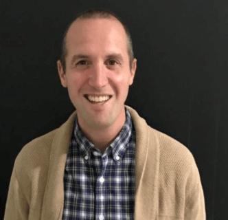 Joel kruger forex reviews