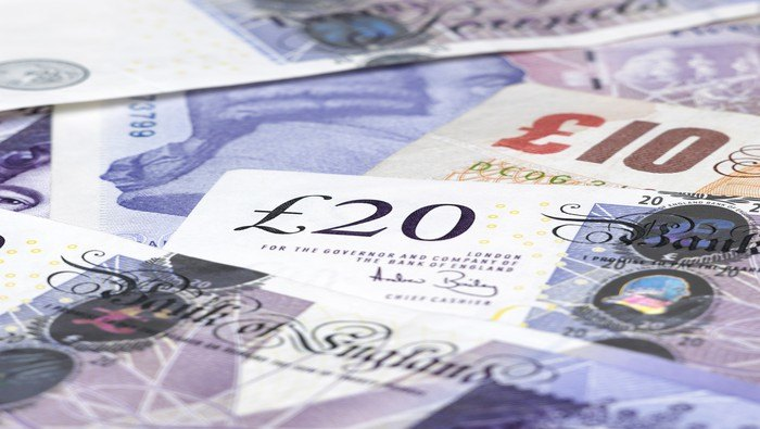 Semana de vida o muerte para la libra esterlina, elecciones británicas en la mira del mercado