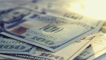 US Dollar May Resume Advance Unless Politics Spoil Risk Appetite