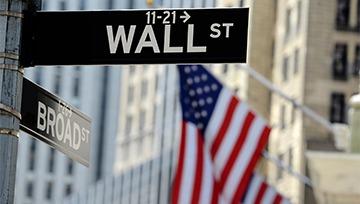 S&P 500 encuentra soporte a semana de pérdidas
