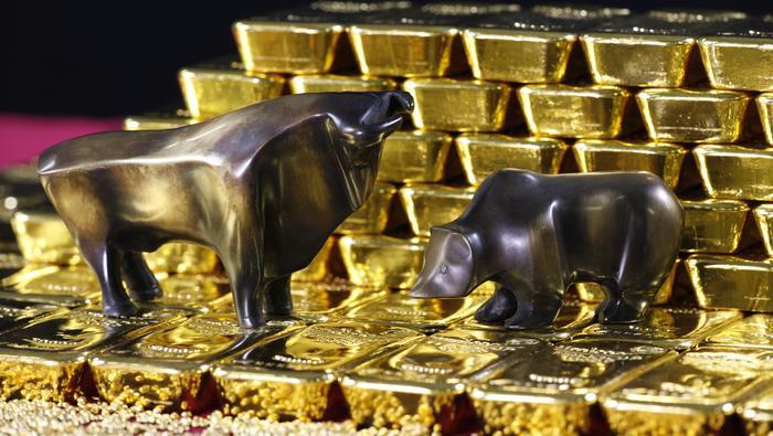 Gold Price Outlook: Precious Metals Seeking Bullish Catalyst